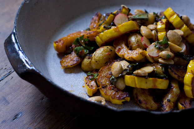 Fancy Pumpkin recipes worth doing this fall