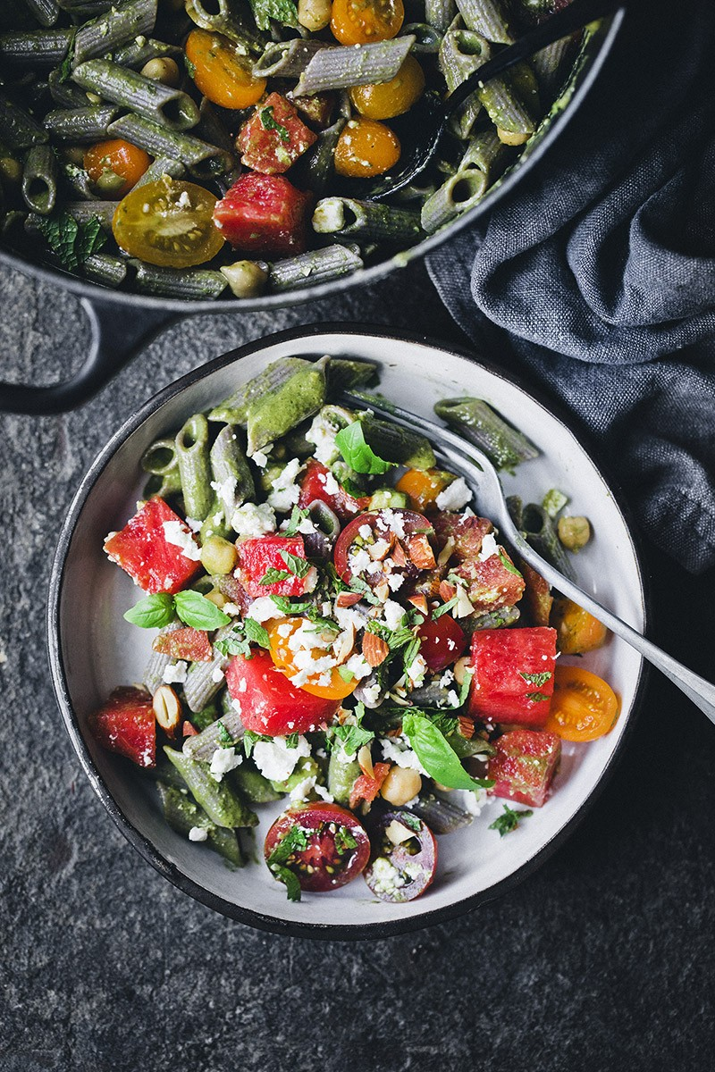 Spinach_watermelon_penne_7