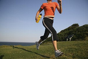 The best way to improve Cardio Workouts