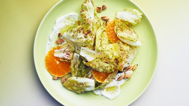 15 Inspired winter citrus recipes to do now